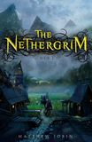 Jacket Image For: The Nethergrim
