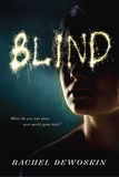 Jacket image for Blind