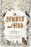 Jacket Image For: Summer and Bird