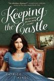 Jacket Image For: Keeping The Castle