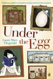 Jacket image for Under the Egg