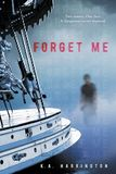 Jacket image for Forget Me