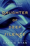 Jacket image for Daughter of Deep Silence