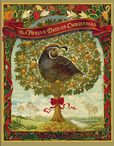 Jacket Image For: The Twelve Days of Christmas