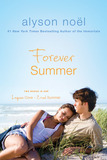 Jacket image for Forever Summer