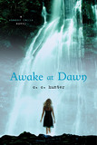 Jacket Image For: Awake at Dawn