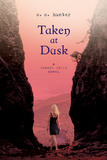 Jacket image for Taken at Dusk