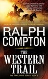 Jacket Image For: The Western Trail
