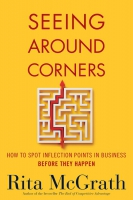 Jacket Image For: Seeing Around Corners