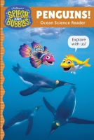 Jacket Image For: Splash and Bubbles: Penguins!