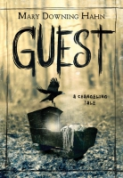 Jacket Image For: Guest
