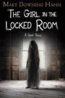 Jacket Image For: The Girl in the Locked Room