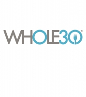 Jacket Image For: The Whole30 Friends & Family