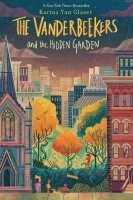 Jacket Image For: The Vanderbeekers and the Hidden Garden