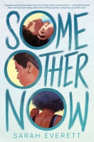Jacket Image For: Some Other Now