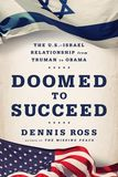 Jacket Image For: Doomed to Succeed