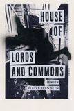 Jacket Image For: House of Lords and Commons