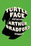 Jacket Image For: Turtleface and Beyond