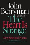 Jacket image for The Heart Is Strange