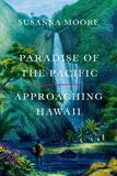 Jacket image for Paradise of the Pacific