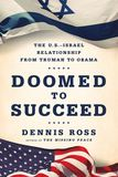 Jacket image for Doomed to Succeed