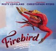 Jacket Image For: Firebird