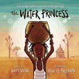 Jacket Image For: The Water Princess