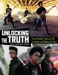Jacket Image For: Unlocking the Truth