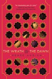 Jacket Image For: The Wrath and the Dawn
