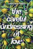 Jacket Image For: The Careful Undressing of Love