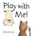 Jacket Image For: Play with Me!