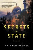 Jacket Image For: Secrets of State