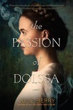 Jacket image for The Passion of Dolssa