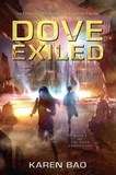 Jacket image for Dove Exiled