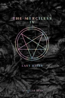 Jacket Image For: The Merciless IV: Last Rites
