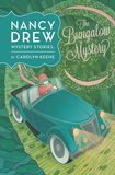 Jacket Image For: The Bungalow Mystery