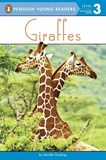 Jacket Image For: Giraffes