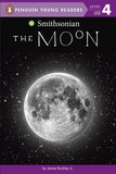 Jacket Image For: The Moon