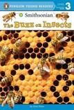 Jacket Image For: The Buzz on Insects