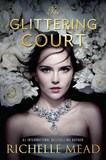 Jacket Image For: The Glittering Court