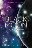 Jacket Image For: Black Moon