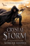 Jacket Image For: Crystal Storm