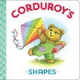 Jacket Image For: Corduroy's Shapes