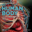 Jacket image for The Human Body