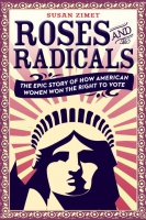Jacket Image For: Roses and Radicals