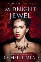 Jacket image for Midnight Jewel