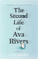 Jacket Image For: The Second Life of Ava Rivers