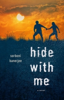 Jacket Image For: Hide with Me