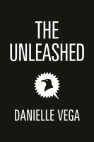 Jacket Image For: The Unleashed