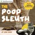 Jacket Image For: The Poop Sleuth